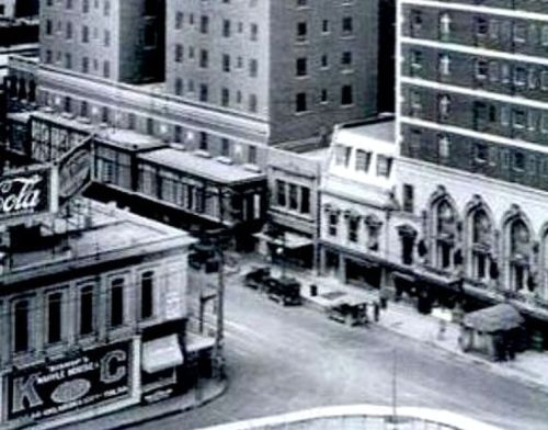 adolphus-annex_dallas-hotels-det