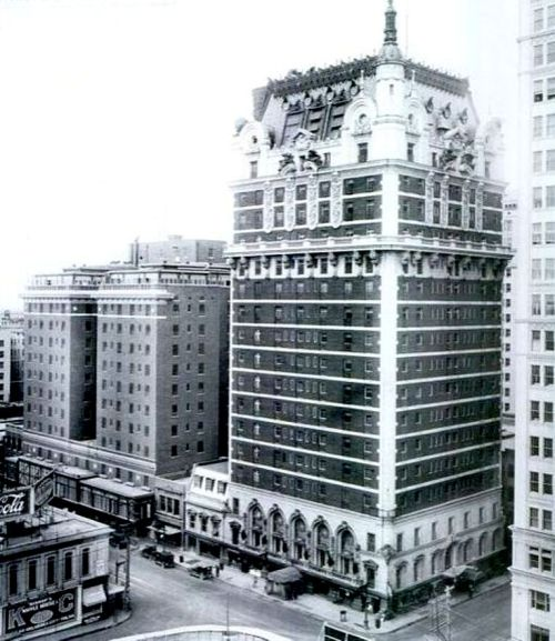 adolphus-annex_dallas-hotels