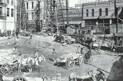 adolphus-construction_dallas-then-and-now