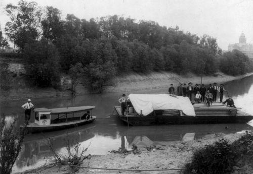 barge_trinity_clogenson_1906-LOC-1
