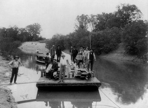 barge_trinity_clogenson_1906-LOC-2