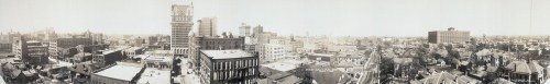 dallas-panorama-skyline_april-1913_LOC