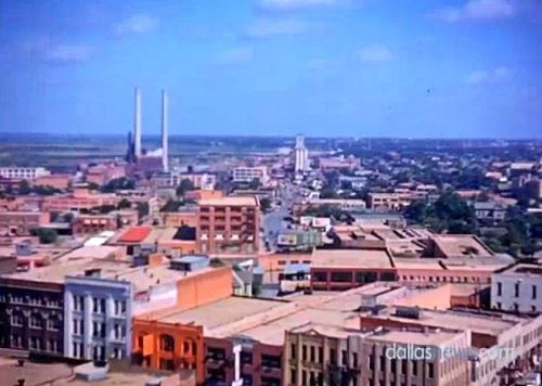 downtown_color_1939