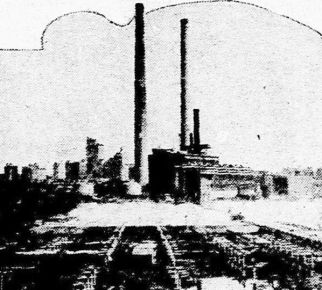 dpl_steamstacks_1929