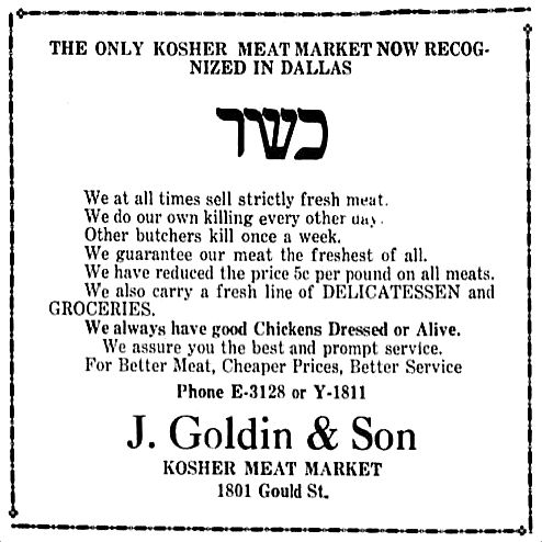 goldin-meat-mkt_jewish-monitor_040821