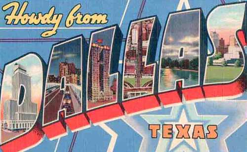 howdy_postcard
