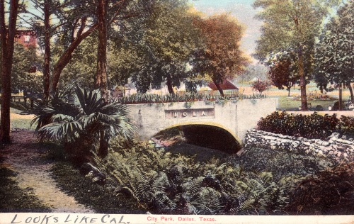 iola-bridge_city-park_ca-1908