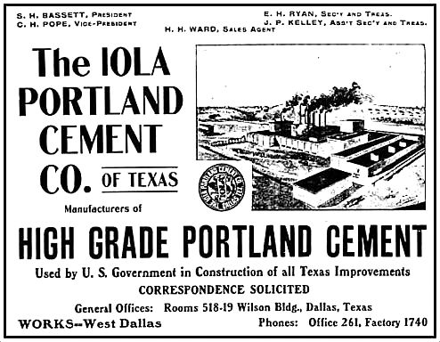 iola-cement_directory-1905