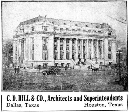 municipal-bldg_c-d-hill_tx-almanac_1914