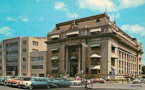 municipal-bldg_color-ebay