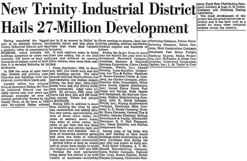 trinity-industrial-district_dmn-011451