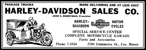 ad-harley-davidson_directory_1929-sm