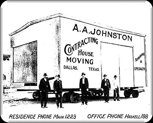 ad-johnston-house-moving_city-directory_1908_sm