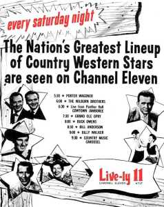 country-music-saturday-night_ch-11-1969