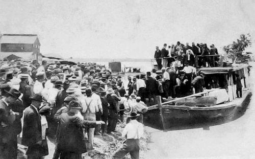 flood_nellie-maurine_1908a