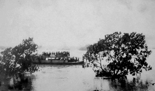 flood_nellie-maurine_1908b