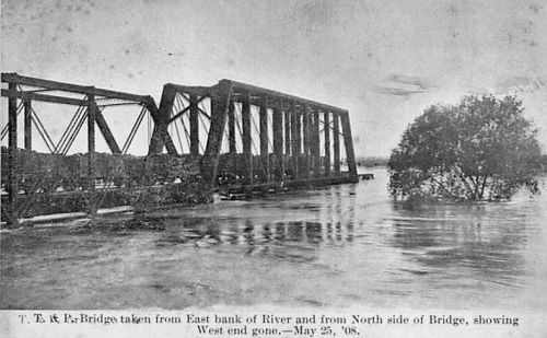 flood_t-p-trestle_1908-postcard