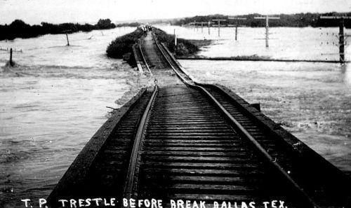 flood_t-p-trestle_1908_legacies