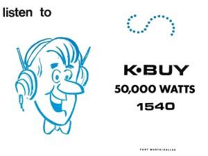 KBUY-1540