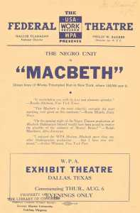 macbeth_playbill_dallas_LOC