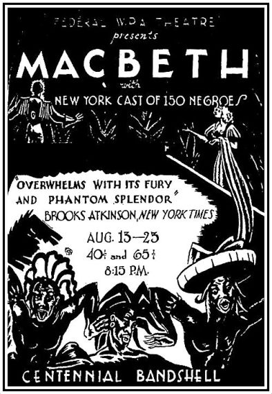 macbeth_texas-centennial_dmn_081336