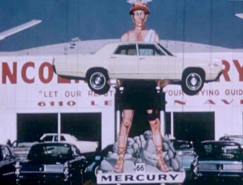 mercury-dealership-6110-lemmon_walls