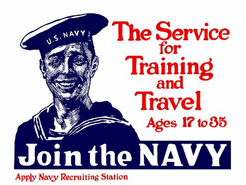 navy-recruiting-poster