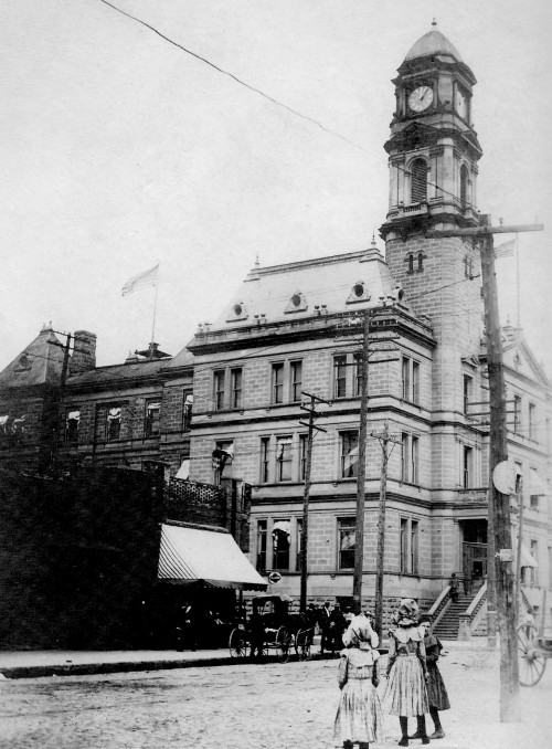 post-office_hist-photos-of-dallas