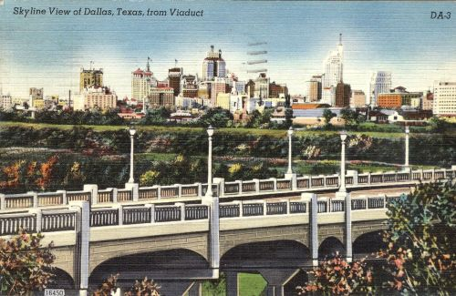 skyline_no-san-antonio_ebay