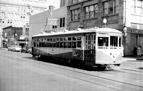 streetcar_1000-block-main_090254_ebay