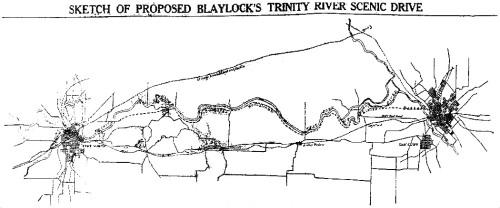 trinity-river-scenic-drive_dmn-110224