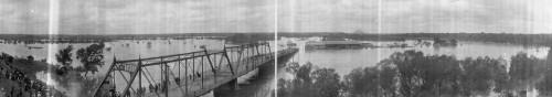 trinity-river_flood_1908_LOC-lg