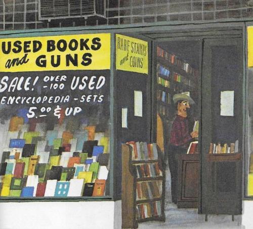 used-books-and-guns_SASEK