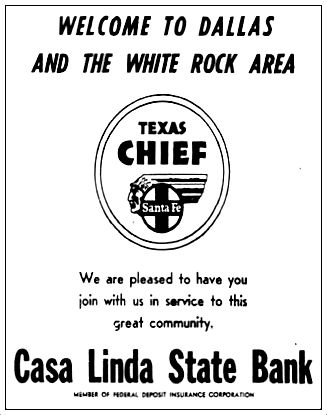 ad-casa-linda-bank_white-rock-station_dmn_120455