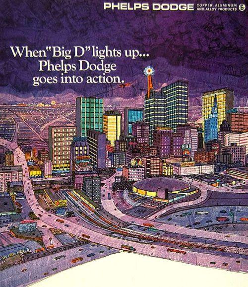ad-phelps-dodge_1969_ebay