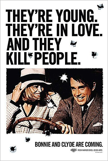bonnie-and-clyde_poster_sm