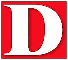 d-mag_logo