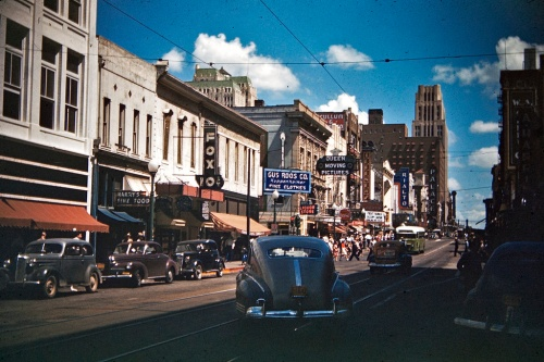 elm-street-color_1940s_jeppson-flickr