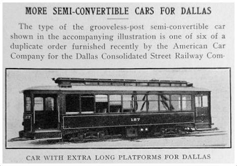 semi-convertible-streetcar_1907_sm