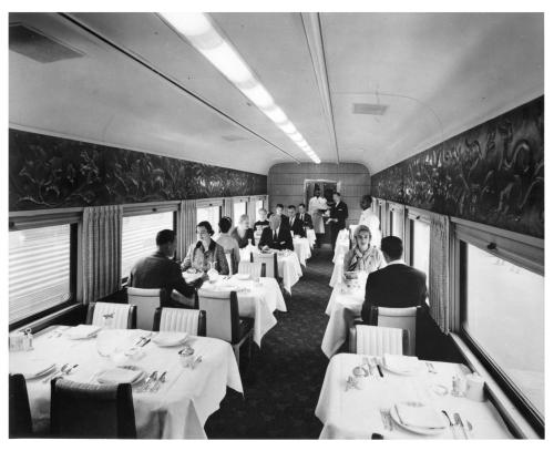texas-chief_dining-car_portal_c1956