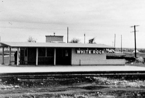 white-rock-station_c1956_portal