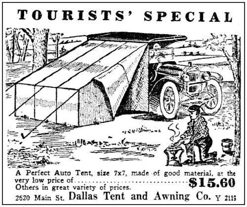 ad-dallas-tent-awning_dmn_061221