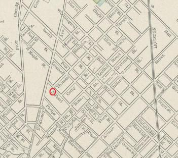 clower-home_map-ca1898