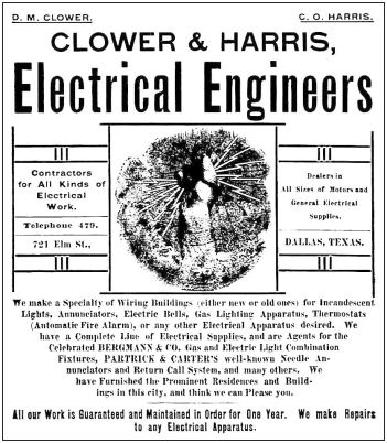 clower_electrician_1889-directory