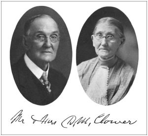 clowers_d-m-and-ellender_hist-of-tx-and-texans_1914_portal