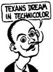 dali-caricature_technicolor