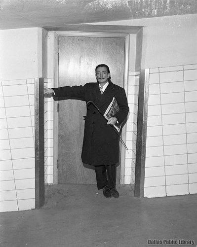 dali_union-station_feb-1952_dpl