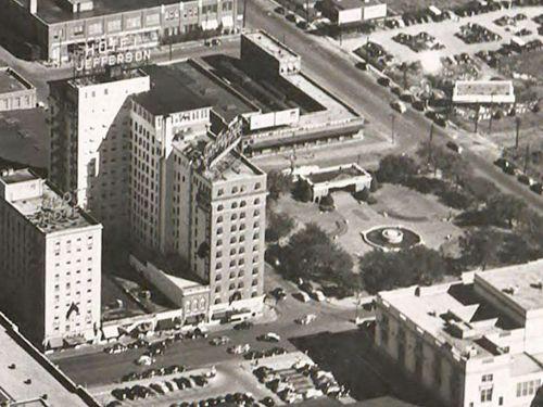 hotel-jefferson_dp_foscue-det