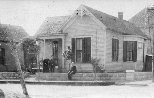 house_RPPC_1909_ebay