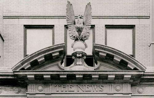 lintel-pediment_dmn-bldg_belo_smu_1930s